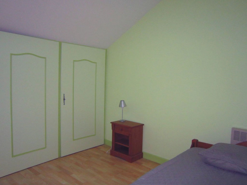 Sale apartment Saint palais sur mer 164 300€ - Picture 10