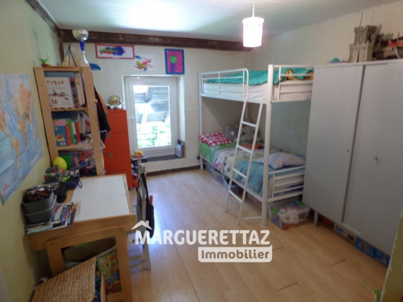 Vente appartement Saint-jeoire 143 000€ - Photo 9