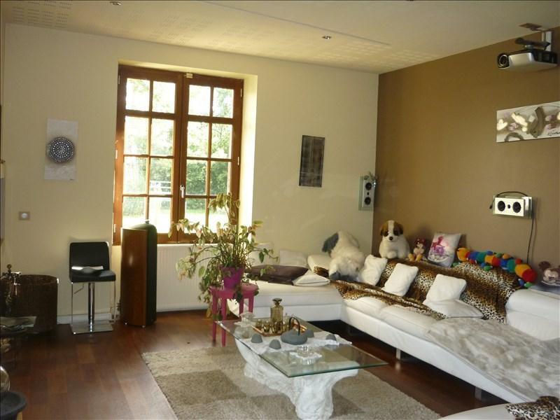 Vente de prestige maison / villa Arsac 686400€ - Photo 5