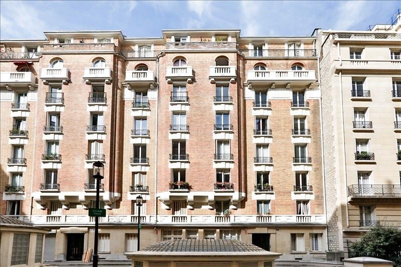 vente appartement 4 pi ce s paris 14 me m avec 3 chambres 795 000 euros leconte immobilier. Black Bedroom Furniture Sets. Home Design Ideas