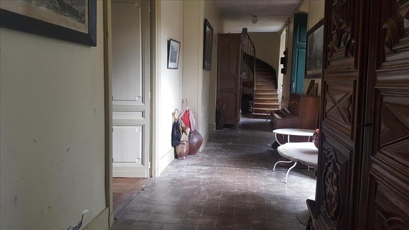 Vente de prestige maison / villa Tourtoirac 327000€ - Photo 4