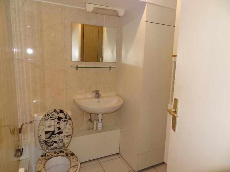 Affitto appartamento Strasbourg 525€ CC - Fotografia 5