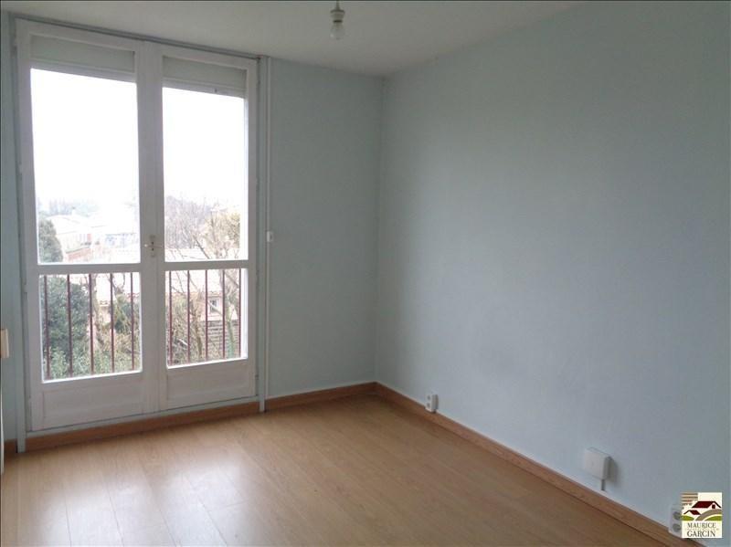Продажa квартирa Le pontet 144000€ - Фото 3