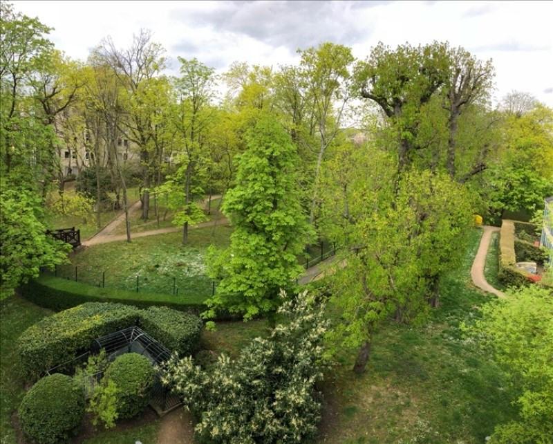 Vente appartement St germain en laye 550000€ - Photo 8