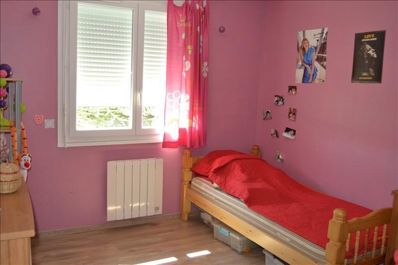 Vente appartement Saint romain en gal 170000€ - Photo 7