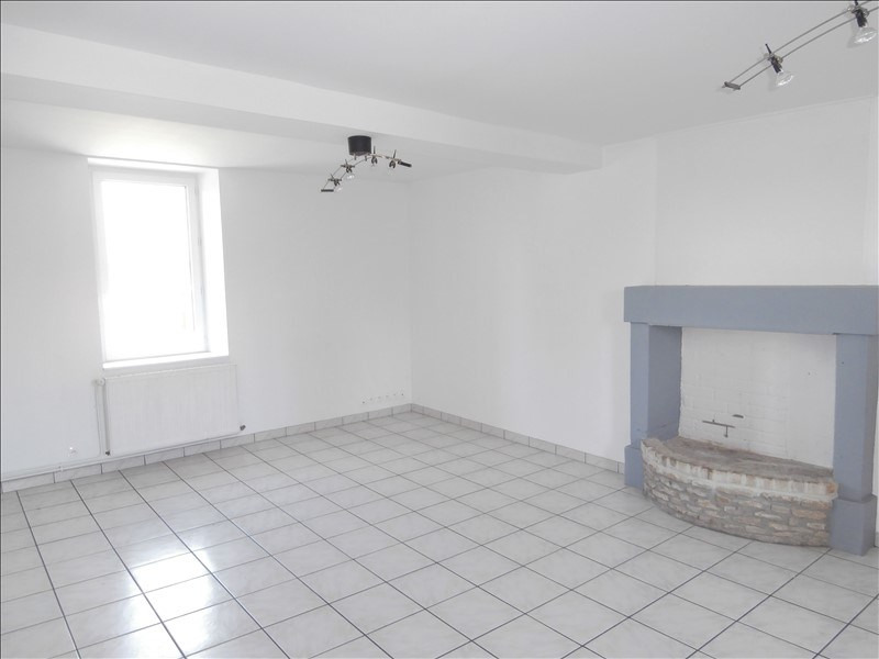 Location appartement Rots 880€ CC - Photo 1