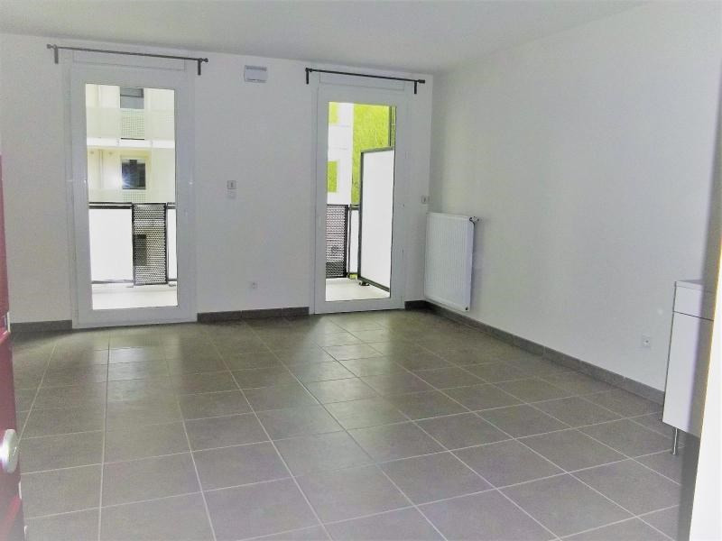Location appartement Grenoble 631€ CC - Photo 2