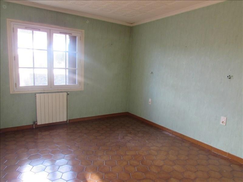 Sale house / villa Beziers 180000€ - Picture 4