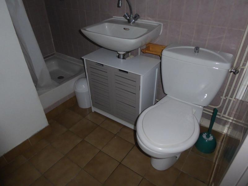 Location appartement Aubenas 276€ CC - Photo 8