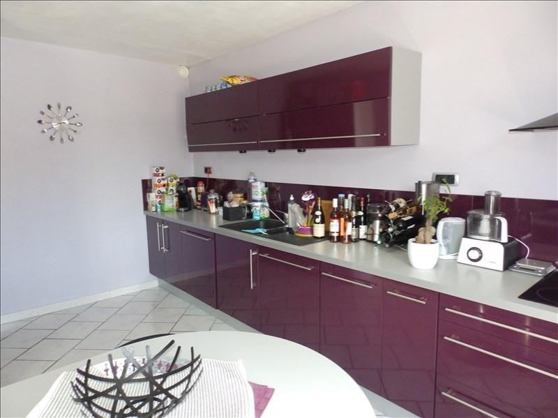 Sale apartment Moulins 91000€ - Picture 6