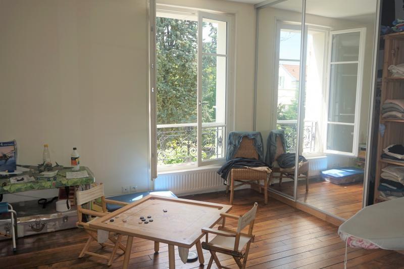 Location maison / villa Chatou 3990€ CC - Photo 8