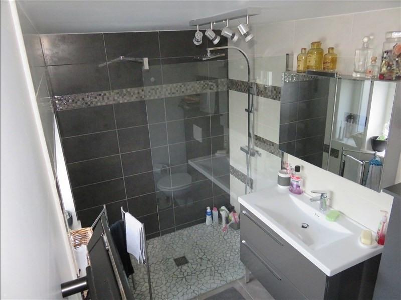 Vente maison / villa Rosendael 202000€ - Photo 10