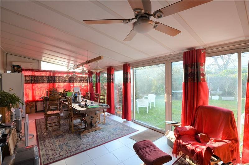Revenda casa Croissy-sur-seine 870000€ - Fotografia 5