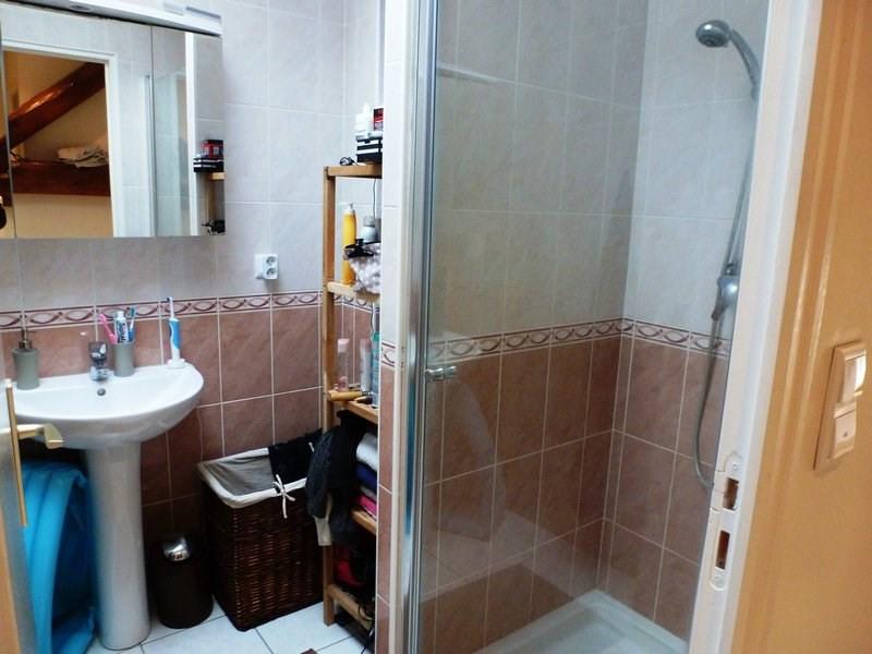 Location appartement Maurepas 784€ CC - Photo 4