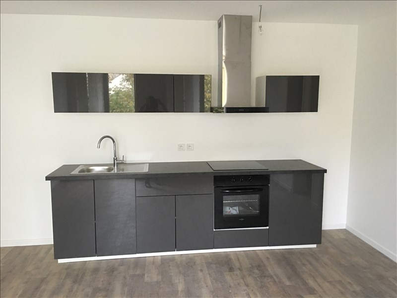 Location appartement Epinay sur orge 960€ CC - Photo 3