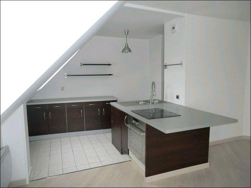 Location appartement Juvisy sur orge 895€ CC - Photo 2