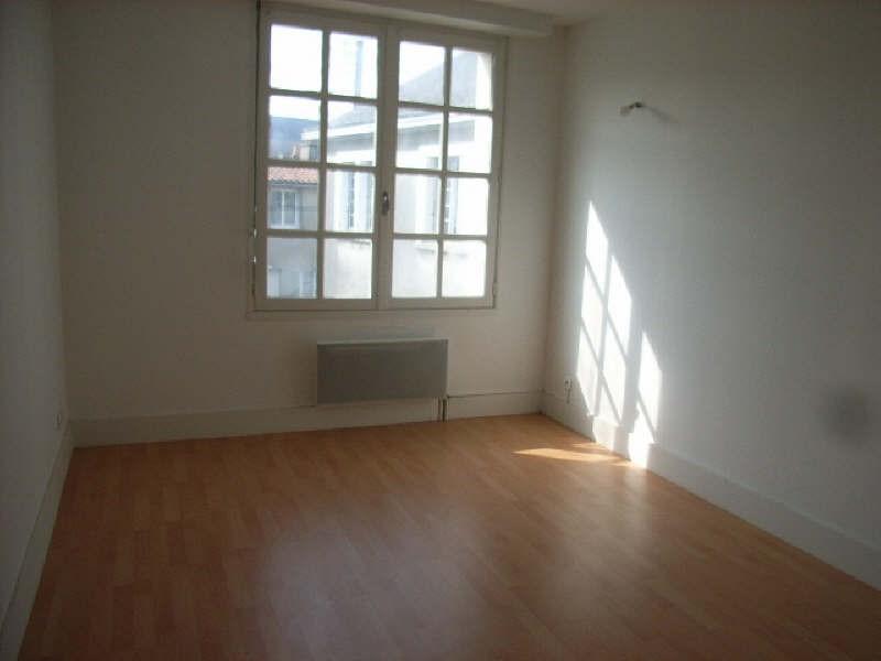 Vente appartement Champtoceaux 30000€ - Photo 3
