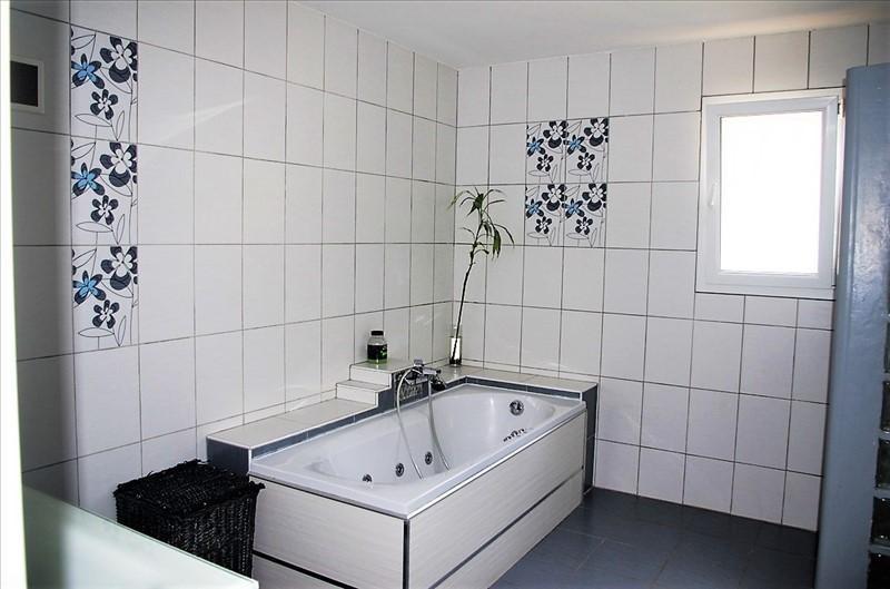 Vente maison / villa Albi 252000€ - Photo 6