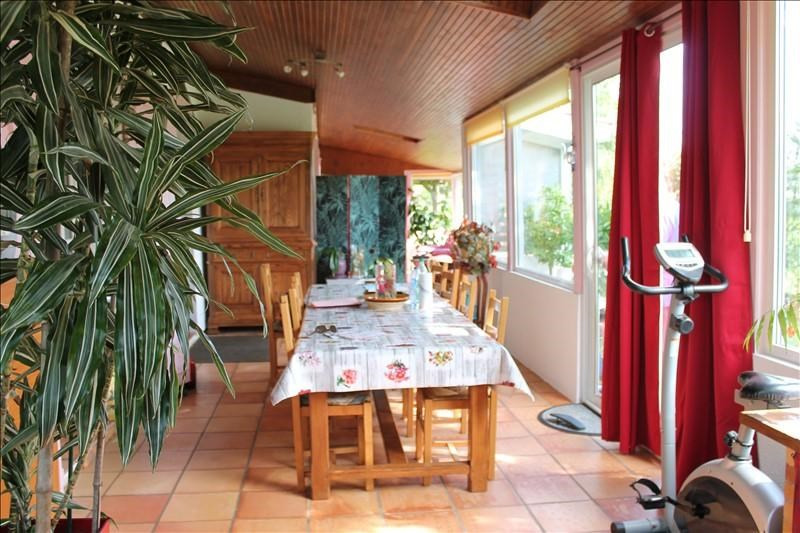 Vente maison / villa Langon 254 000€ - Photo 6