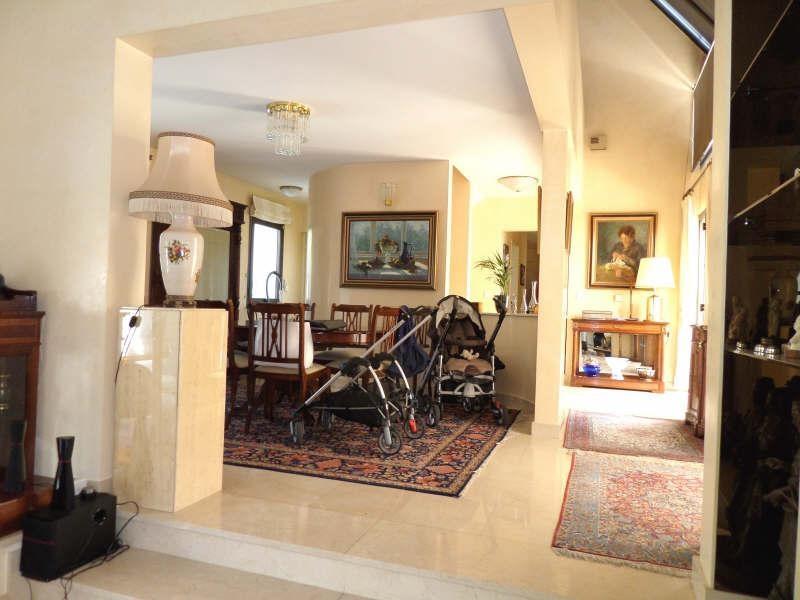 Vente de prestige maison / villa Louveciennes 1352000€ - Photo 3