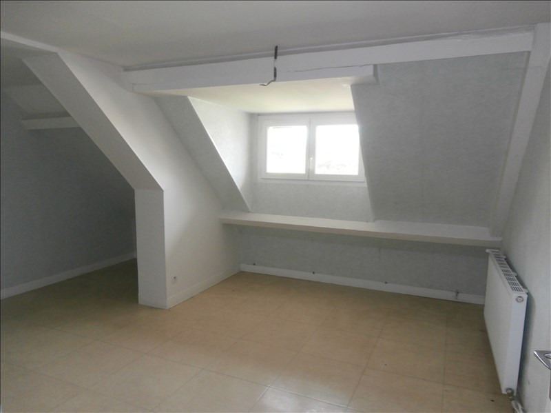 Location appartement Mazamet 530€ CC - Photo 3