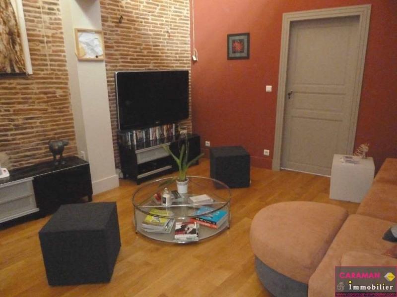 Sale house / villa Lanta  8 minutes 399000€ - Picture 12
