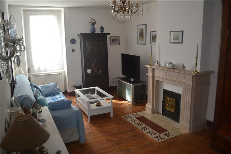 Vente appartement Millau 185500€ - Photo 5
