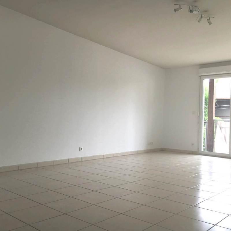 Venta  apartamento Chens-sur-leman 205000€ - Fotografía 5