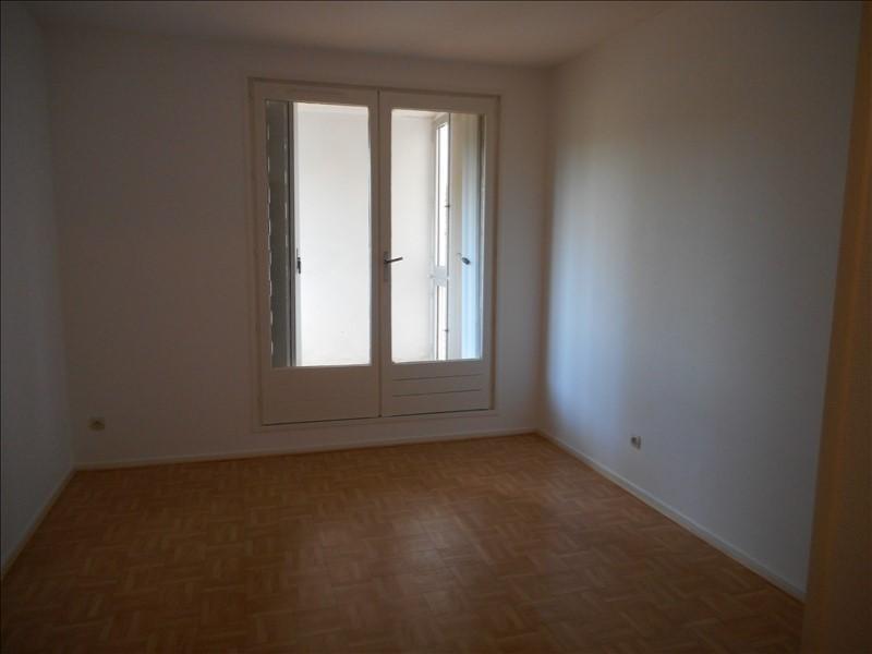 Location appartement Moirans 628€ CC - Photo 5