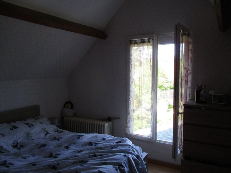 Sale house / villa Villers cotterets 149000€ - Picture 5