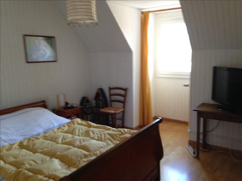Sale house / villa Saint herblain 268200€ - Picture 4