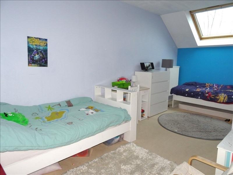 Vente maison / villa St ouen l aumone 282700€ - Photo 4