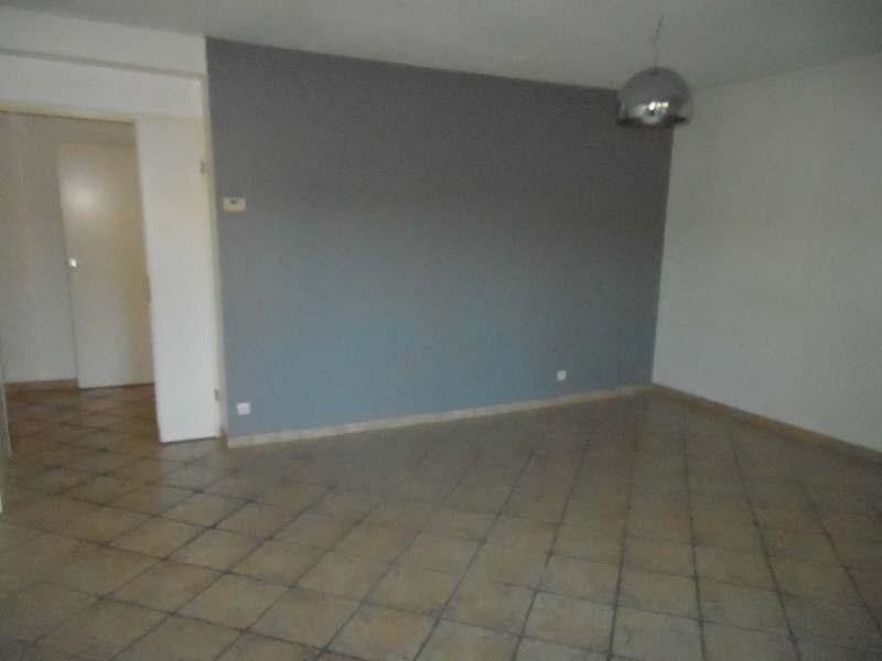 Location appartement Nimes 710€ CC - Photo 3