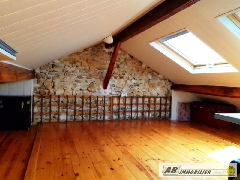 Deluxe sale house / villa Poissy 499000€ - Picture 8