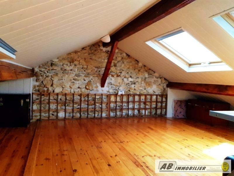 Vente de prestige maison / villa Poissy 499000€ - Photo 8