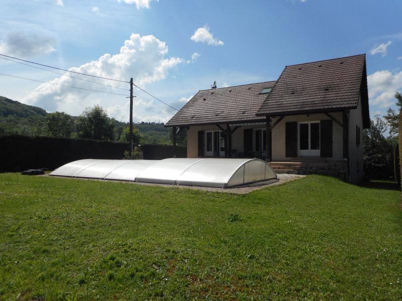 Vente maison / villa Montaigu 250000€ - Photo 1