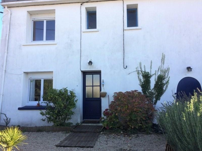 Vente maison / villa Olonne sur mer 283500€ - Photo 2