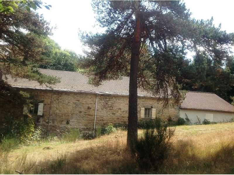 Vente maison / villa Le chambon sur lignon 149000€ - Photo 4