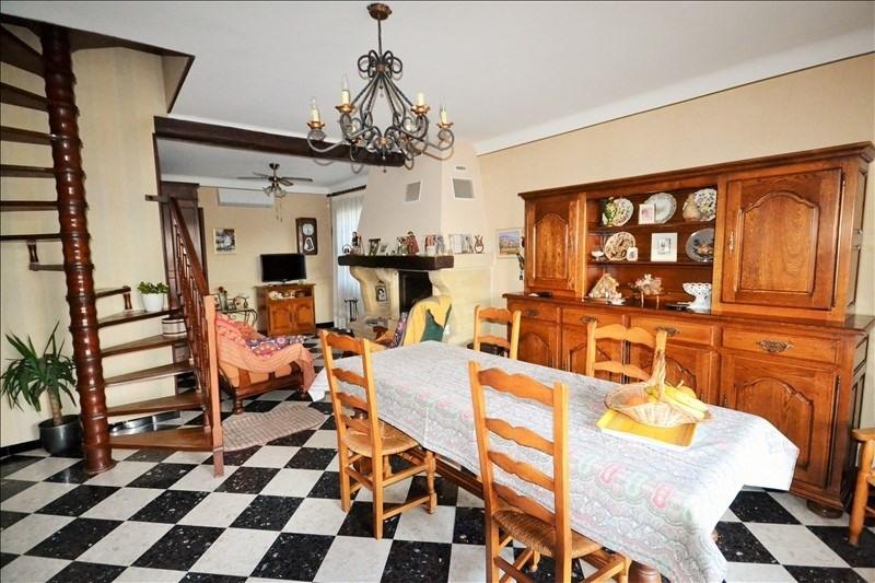 Verkoop  huis Morieres les avignon 245900€ - Foto 4