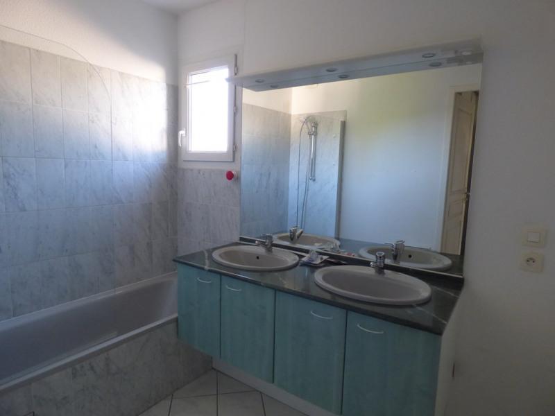 Affitto appartamento Aix les bains 957€ CC - Fotografia 4