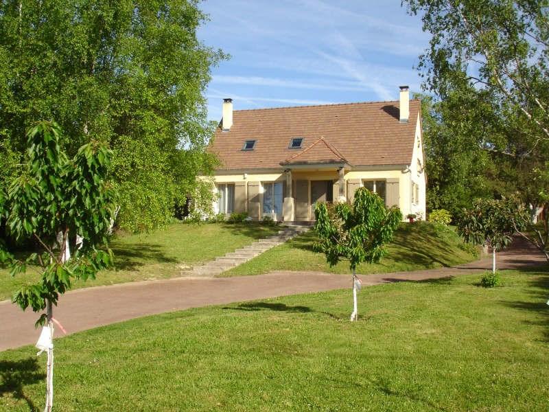 Vente maison villa 6 pi ce s fontainebleau 149 m for Achat maison fontainebleau