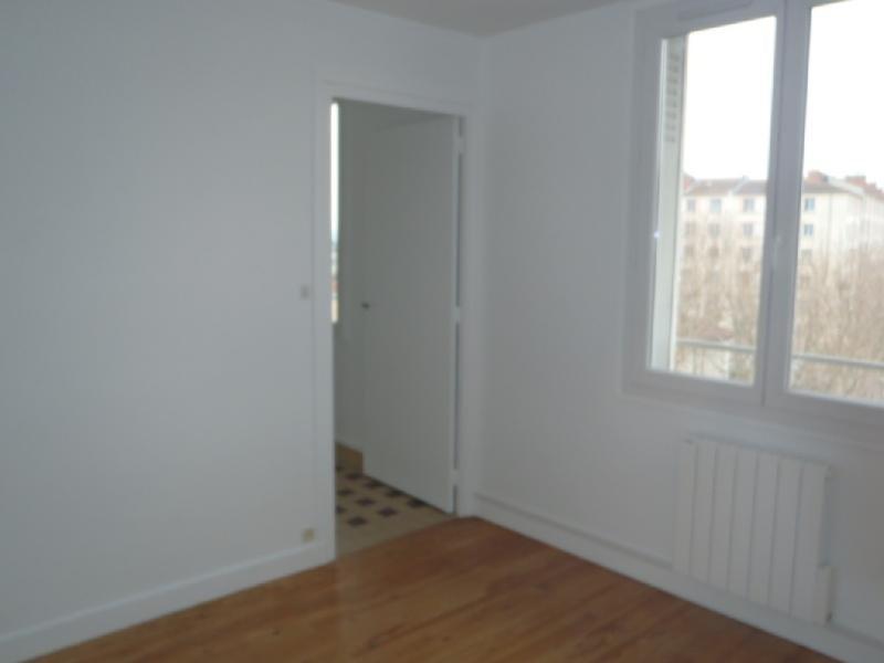 Location appartement Villefranche sur saone 440€ +CH - Photo 3