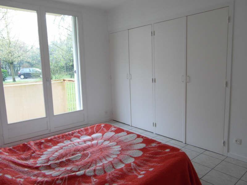 Location appartement Bruges 632€ CC - Photo 3