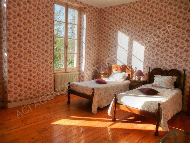 Vente de prestige maison / villa Mont de marsan 730000€ - Photo 5