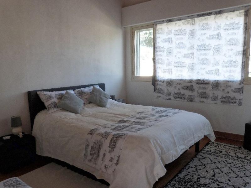 Vente maison / villa Vaux sur mer 420090€ - Photo 10
