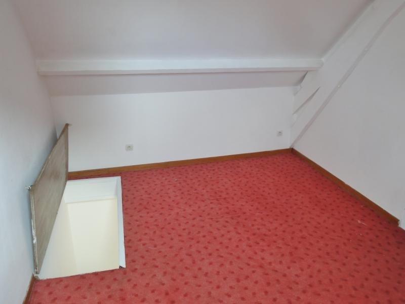 Vente maison / villa Sains en gohelle 320000€ - Photo 10