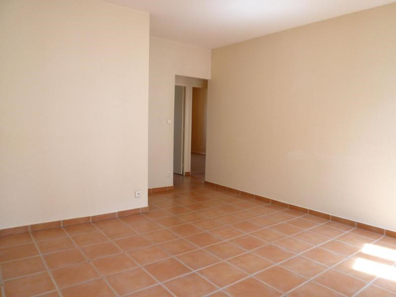 Vente appartement Vichy 65 400€ - Photo 3