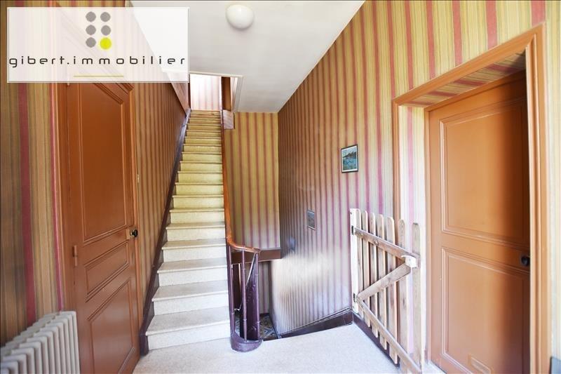 Sale house / villa Aiguilhe 159500€ - Picture 3