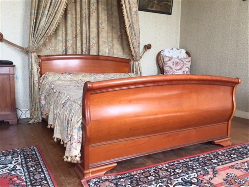 Vente de prestige maison / villa St andre de cubzac 499000€ - Photo 7