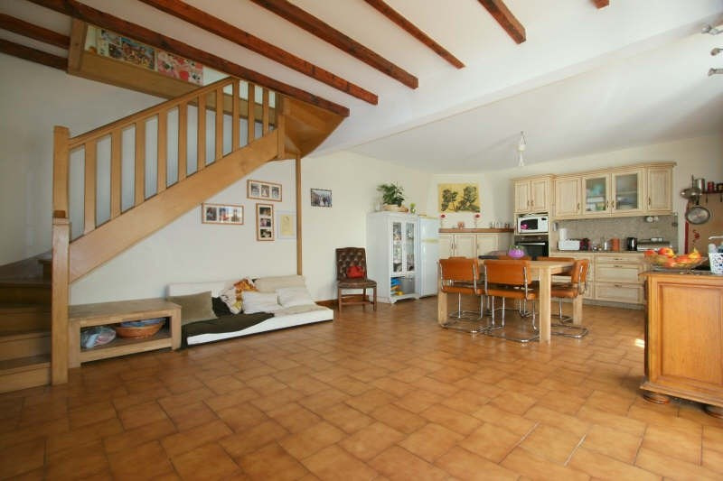 Vente maison / villa Fontainebleau 280 000€ - Photo 2